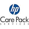 HP - HP HR666E Services   MegaBuy Computer Parts