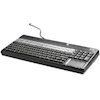 HP POS Keyboards - HP FK218AA POS USB Keyboard with Full Qwerty/Programmable keys | MegaBuy Computer Store Computer Parts