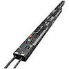 Eaton UPS Accessories - Eaton ETN G3 ePDU MI 0U 10A IEC C14 C13(16) | MegaBuy Computer Store Computer Parts