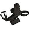 Intermec POS Accessories - Intermec Holster CK3R/CK3X w/Scan Handle | MegaBuy Computer Store Computer Parts
