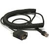 POS Cables - Honeywell RS232 CBL 1900G | MegaBuy Computer Store Computer Parts