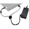 Laptop Chargers - Lenovo 57Y4612 Adapter | MegaBuy Computer Parts