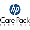 HP Extended Warranties - HP 1yr Priority Act 1 unit-exclde ASM SVC | MegaBuy Computer Parts