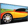 Commercial Displays - Philips BDL4335QL Display | MegaBuy Computer Parts