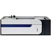 HP Printer, Scanner & MFC Accessories - HP Colour LaserJet 550-Sheet Media Tray   MegaBuy Computer Store Computer Parts