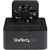 StarTech 3.5 Desktop External Hard Drive Enclosures - StarTech eSATAor USB3.0 UASP SSD   MegaBuy Computer Store Computer Parts