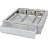 Brackets & Mounting - Ergotron StyleView Supplemental Single Storage Drawer | MegaBuy Computer Store Computer Parts