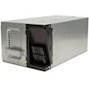 APC UPS Batteries - APC Replacement Battery Cartridge 143 | MegaBuy Computer Store Computer Parts