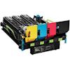 Other Lexmark Printer Consumables - Lexmark CS720/CS725/CX725 Colour (CMY) Return Imaging Kit 150K | MegaBuy Computer Store Computer Parts