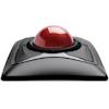 Trackball Mice - Kensington Expert Mouse Wireless Trackball | MegaBuy Computer Store Computer Parts