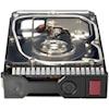 SAS Hard Drives - HPE 300GB SAS 10K SFF SC DS HDD | MegaBuy Computer Store Computer Parts
