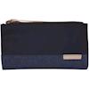 Laptop Carry Bags & Sleeves - STM Goods stm-931-105Z-44 Carrycase | MegaBuy Computer Parts
