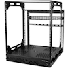 StarTech UPS Accessories - StarTech Server Rack 12U Slide Out Rotating | MegaBuy Computer Store Computer Parts