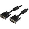 DVI Cables - StarTech 10ft DVI-D Single Link Cable M/M | MegaBuy Computer Store Computer Parts