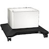 Oki Printer, Scanner & MFC Accessories - HP F2A73A Printer | MegaBuy Computer Store Computer Parts