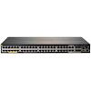 Gigabit Network Switches - Aruba Networks ARUBA 2930M 48G PoE+ 1-Slot Switch | MegaBuy Computer Store Computer Parts