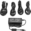 Power Adapters - Replacement 12V Power Adapter 12V 5A | MegaBuy Computer Parts