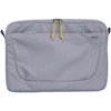 Laptop Carry Bags & Sleeves - STM Blazer Sleeve Fits up to 15 inch Notebook Frost Grey | MegaBuy Computer Store Computer Parts