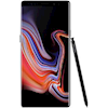 Mobile Phones - Samsung Galaxy Note 9 128GB Mobile Handset Black | MegaBuy Computer Parts