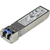 GBIC Adapters - Cisco SFP-10G-LR-S Compatible SFP+ SM   MegaBuy Computer Store Computer Parts