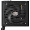Internal Power Supply (PSU) - CoolerMaster MasterWatt 550W 80+ Bronze PSU | MegaBuy Computer Store Computer Parts