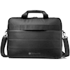 Laptop Carry Bags & Sleeves - HP 1FK07AA Carrycase | MegaBuy Computer Parts