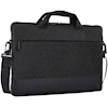 Laptop Carry Bags & Sleeves - Dell 460-BCDT Carrycase | MegaBuy Computer Parts