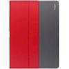 Laptop Carry Bags & Sleeves - Targus THZ66203AU THZ66204AU Carrycase | MegaBuy Computer Parts