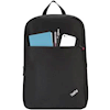 Lenovo - Lenovo ThinkPad 15.6 inch Basic Backpack. Fit Notebook up to 15.6 inch Size | MegaBuy Computer Store Computer Parts