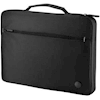 HP Accessories - HP 13.3 Business Sleeve | MegaBuy Computer Parts
