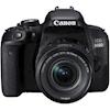 Digital Cameras - Canon 800DKIS EOS 800D Single Kit w/ EFS18-55mm f/4-5.6 is STM | MegaBuy Computer Store Computer Parts