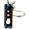 POS Accessories - Kensington WINDFALL PIVOT TACK for POS Stand | MegaBuy Computer Store Computer Parts