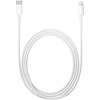 Genuine Apple Accessories - Apple USB-C to Lightning Cable (2 M)-AME | MegaBuy Computer Store Computer Parts