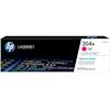 HP Toner Cartridges - HP 204A Magenta LaserJet Toner Cartridge | MegaBuy Computer Store Computer Parts