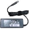 Dell - Dell 30W Power Adapter Customer Kit (3010 3020 3030 5030) | MegaBuy Computer Parts