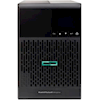 HPE UPSes - HPE T750 G5 INTL Tower UPS | MegaBuy Computer Store Computer Parts