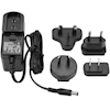 Power Adapters - Replacement 5V Power Adapter 5V 3A | MegaBuy Computer Parts