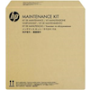 Other HP Printer Consumables - HP 300 ADF Roller Replacement Kit | MegaBuy Computer Store Computer Parts