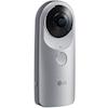 LG Accessories - LG LGR105.AAUSTS LGR-105 Camera | MegaBuy Computer Parts