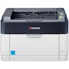 Mono Laser Printers - ECOSYS FS-1061DN A4 Mono Laser Printer   MegaBuy Computer Parts