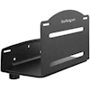 StarTech Brackets & Mounting - StarTech CPU Mount Wall Adjustable | MegaBuy Computer Store Computer Parts