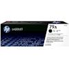 HP Toner Cartridges - HP 79A Black Toner CF279A | MegaBuy Computer Store Computer Parts