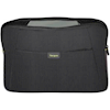 Laptop Carry Bags & Sleeves - Targus TSS870AU Carrycase | MegaBuy Computer Parts