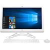 All-in-One PCs - HP 24-f0035a 23.8 inch FHD IPS All-in-One Desktop PC Dual-Core A6-9225 APU 4GB RAM 1TB HDD | MegaBuy Computer Parts