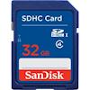 SanDisk - SanDisk SD 32GB Card | MegaBuy Computer Store Computer Parts