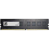 G.Skill - G.Skill 8GB DDR4 2400MHZ 1.20V UNBUFFRED NON-ECC | MegaBuy Computer Store Computer Parts