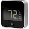 Elgato Other Home Accessories - Elgato Eve Degree Wireless Outdoor WEATHER SENSOR | MegaBuy Computer Store Computer Parts