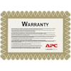APC Extended Warranties - APC WEXT3YR-SU-03 3yr Renewal Extended Warranty for (1) Smart-UPS 2.1-3kVA | MegaBuy Computer Store Computer Parts