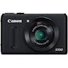 Digital Camera Accessories - Canon S100 HIGH-SENSITIVITY Sensor 12.1MP DiG!C5 24MM F2.0 Lens RAW Full HD GPS | MegaBuy Computer Store Computer Parts