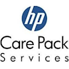 HP Extended Warranties - HP 1yr Next Business Day Onsite NB Only SVC | MegaBuy Computer Parts